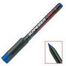 Schneider OHP kilemarker 220 S 0,4mm синий