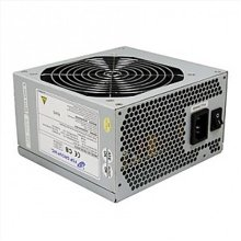 Блок питания Fortron FSP300-60HHN 300W 85+...