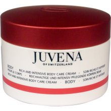 Juvena Body Rich Care Cream, Cosmetic 200ml...