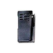 Motorola HLN9665A Ledertasche