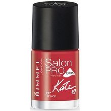Rimmel London Salon Pro Kate 237 Soul...