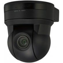 Sony EVI-D90P, CCTV, indoor, чёрный, PAL...