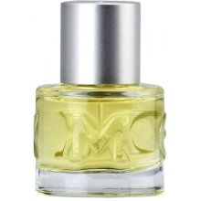 Mexx Spring Edition Woman 2012 20ml - Eau de...