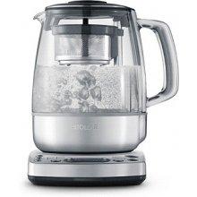 Чайник STOLLAR BTM800 Water Kettle 1.5L...