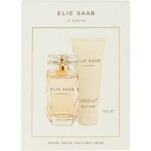 Elie Saab Le Parfum 90ml - Eau de Toilette...