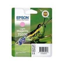 Tooner Epson tint T0336 light magenta |...