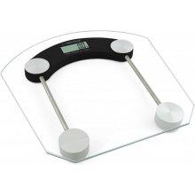 Весы ESPERANZA цифровой bathroom scale...