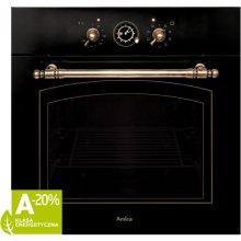 Ahi Amica EBR7331AA Oven