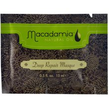 Macadamia Deep Repair Masque Revitalizing...