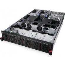LENOVO RD450 8C E5-2620V4 2.1GHZ 16GB