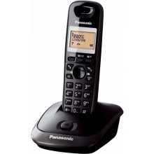 Телефон PANASONIC KX-TG2511 Dect/Tytan