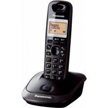 Telefon PANASONIC KX-TG2511 Dect/Tytan