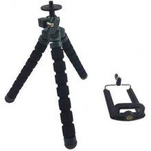 Штатив Rollei Selfie Mini Stativ чёрный
