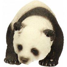 Schleich Panda Olbrzymia, młode