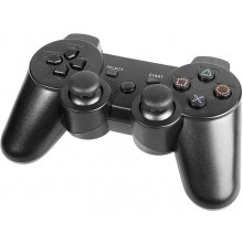 Mäng TRACER Gamepad TROOPER BLUETOOTH PS3