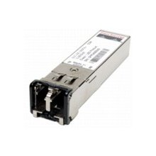 CISCO 100BASE-FX SFP Fast Ethernet Interface...