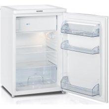 Холодильник SEVERIN KS9828 белый (EEK: A+++)
