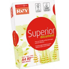 International Paper Koopiapaber REY SUPERIOR...