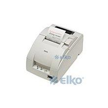 Printer Epson TM-U220B hall, 200 cps, 1...