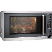 Микроволновая печь ELECTROLUX EMS30400OX...