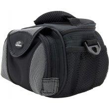 ESPERANZA kaamera bag ET153 koos accessories...