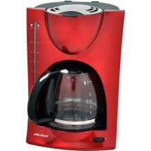 Кофеварка Efbe Schott SC KA 1050 R...