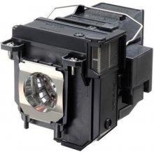 Epson ELPLP80 Ersatzlampe