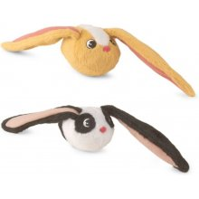 Tm Toys BUNNIES Magnetic Bunny 2pack...