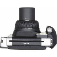 Fotokaamera FUJIFILM Instax Wide 300 Black...