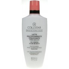 Collistar Multivitamin Make-Up Remover Milk...
