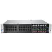 HEWLETT PACKARD ENTERPRISE DL380 Gen9 / 8SFF...