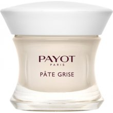 Payot Dr Payot Solution Pate Grise Purifying...