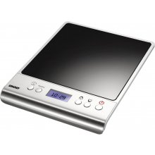Плитка Unold 58235 Portable single-induction...