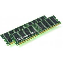 Оперативная память KINGSTON 2GB память...