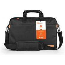 Acme 16M52 Lightweight notebook bag Black...