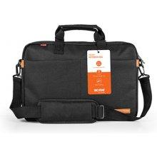 Acme 16M52 Lightweight notebook bag Black...