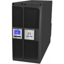 ИБП Ever UPS POWERLINE RT 10kVA ON-LINE