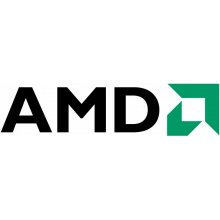 Процессор AMD A10 7870K R7Series 4.1GHz FM2+...