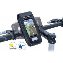 IGRIP Biker Sports Splashbox Kit...