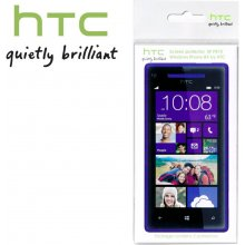 HTC Ekraanikaitsekile Windows Phone 8X...