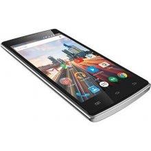 Мобильный телефон ARCHOS 50d Helium LTE...