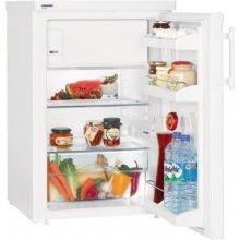 Холодильник LIEBHERR, A++, 85cm