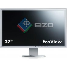 "Монитор Eizo 68.0cm (27"") EV2736WFS3-GY 16:9..."
