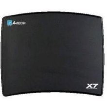 A4TECH X7-200MP, Black