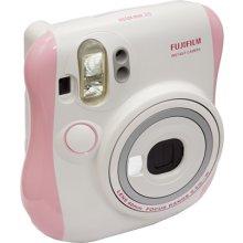 Фотоаппарат FUJIFILM instax mini 25 розовый...