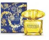 Versace kollane Diamond Intense EDP 50ml -...