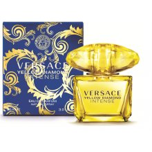 Versace жёлтый Diamond Intense EDP 50ml -...