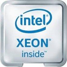 Protsessor INTEL P XEON E3-1270V6 3,8GHz...