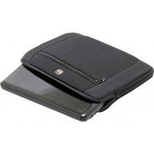 Wenger Lunar 25,9cm (10,2 ) Netbook / iPad...