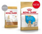 Royal Canin Labrador Retriever Junior...
